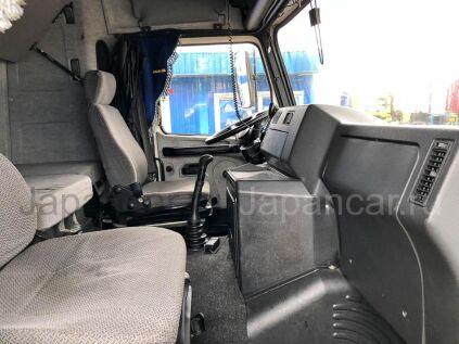 Седельный тягач МАЗ 5440 2011 года в Ярославле