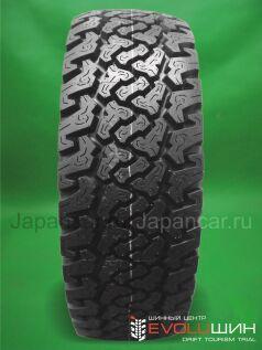 Грязевые шины Silverstone At-117 special 245/65 17 дюймов новые во Владивостоке