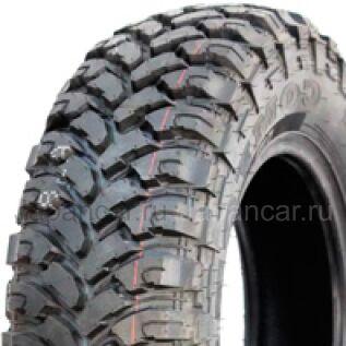 Всесезонные шины Comforser Cf3000 35x12.50r17 121q 35/12.50 17 дюймов новые в Москве