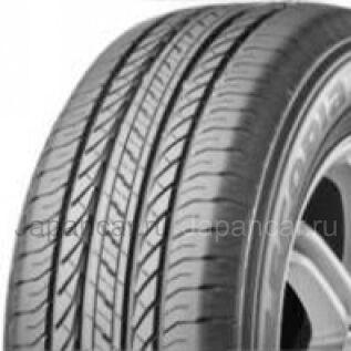 Летниe шины Bridgestone Ecopia ep850 265/70r16 112h 265/70 16 дюймов новые в Москве