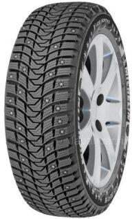 Зимние шины Michelin X-ice north 3 (xin3) 215/60 16 дюймов новые в Екатеринбурге