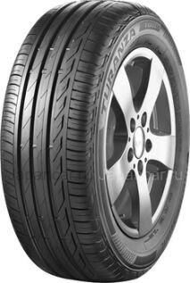 Летниe шины Bridgestone Turanza t001 215/60 16 дюймов новые в Екатеринбурге