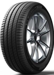 Летниe шины Michelin Primacy 4 235/45 17 дюймов новые в Екатеринбурге