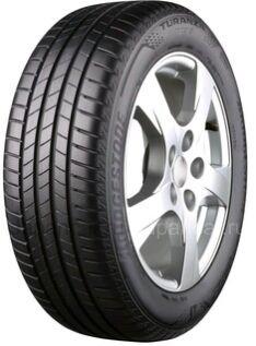 Летниe шины Bridgestone Turanza t005 235/45 17 дюймов новые в Екатеринбурге