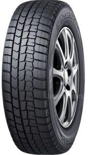 Зимние шины Dunlop Winter maxx wm02 225/55 17 дюймов новые в Екатеринбурге
