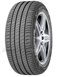 Летниe шины Michelin Primacy 3 215/60 16 дюймов новые в Екатеринбурге