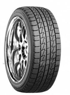 Зимние шины Roadstone Winguard ice 215/60 16 дюймов новые в Екатеринбурге