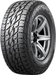 Летниe шины Bridgestone Dueler a/t d697 225/75 16 дюймов новые в Екатеринбурге