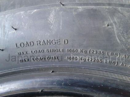 Летниe шины Sailun 205/75 16 дюймов новые в Улан-Удэ