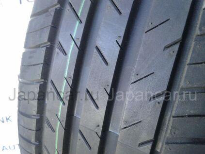 Летниe шины Habilead S801 225/60 17 дюймов новые в Улан-Удэ