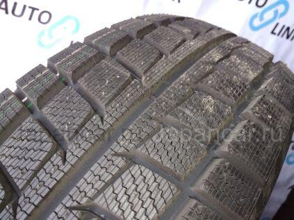 Зимние шины Goodride Sw618 215/70 15 дюймов новые в Улан-Удэ