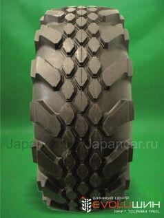 Грязевые шины Otani King cobra extreme 35x10.5-15LT 0 дюймов новые во Владивостоке