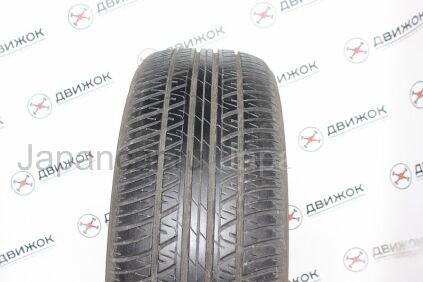 Всесезонные шины Zetro S4 215/60 16 дюймов б/у в Кемерово