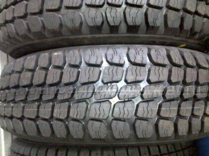 Всесезонные шины Волтайр Vs-5 235/75 15 дюймов новые в Иркутске
