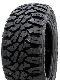 Грязевые шины Roadcruza Ra3200 37X/13.5 22 дюйма новые во Владивостоке