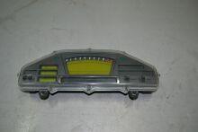 приборная панель Suzuki Skywave 650 CP51A 2005