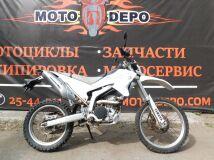 эндуро YAMAHA WR 250R купить по цене 375000 р. во Владивостоке