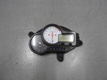 приборная панель Honda VTR1000 F