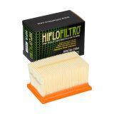Фильтр воздушный HFA7601 Hiflo    купить по цене 800 р.