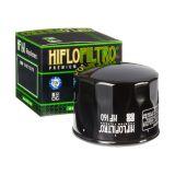 Фильтр масляный HF160 Hiflo