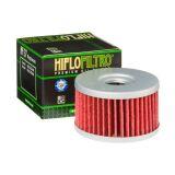 Фильтр масляный HF137 Hiflo