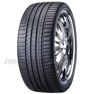 Всесезонные шины Winrun R330 225/50 18 дюймов новые в Москве