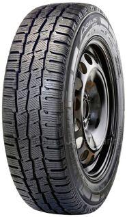 Зимние шины Michelin Agilis alpin 205/65 16 дюймов новые во Воронеже