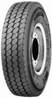 Всесезонные шины Tyrex All steel vm-1 12.00 20 дюймов новые в Москве