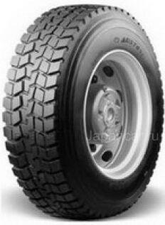 Всесезонные шины Austone At68 235/75 175 дюймов новые в Москве