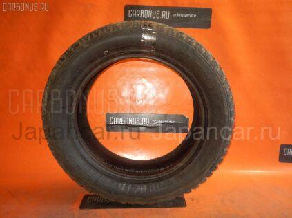 Зимние шины Maxtrek M7 245/55 19 дюймов новые во Владивостоке