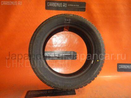 Зимние шины Maxtrek M7 235/55 18 дюймов новые во Владивостоке