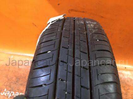 Летниe шины Bridgestone Ecopia ep150 175/60 16 дюймов б/у во Владивостоке