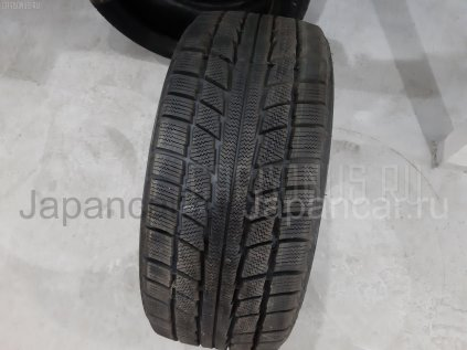 Зимние шины Triangle Tr777 225/45 17 дюймов новые во Владивостоке