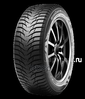 Зимние шины Marshal Wi31 185/65 15 дюймов новые во Воронеже