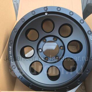 Диски 17 дюймов Lenso ширина 9.0 дюймов новые в Хабаровске