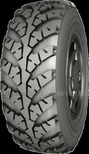 Всесезонные шины Nortec Tr 184-1 425/85 r21 18pr 425/85 21 дюйм новые в Екатеринбурге