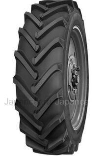 Всесезонные шины Nortec Ta-02 15.50/ r38 134 8pr 15.5 38 дюймов новые в Екатеринбурге