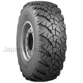 Всесезонные шины Tyrex crg О-184 425.00/85 r21 20pr (универсальная) 425/85 21 дюйм новые в Екатеринбурге