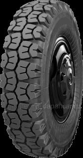 Всесезонные шины Tyrex crg О-40бм 9/ r20 140/137j 14pr (универсальная) 9 20 дюймов новые в Екатеринбурге