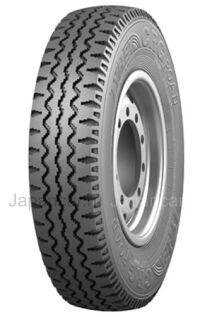 Всесезонные шины Tyrex crg О-79 8.25/ r20 133/131k 14pr (универсальная) 8.25 20 дюймов новые в Екатеринбурге
