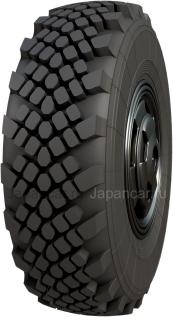 Всесезонные шины Nortec Tr 1260-1 425/85 r21 18pr 425/85 21 дюйм новые в Екатеринбурге