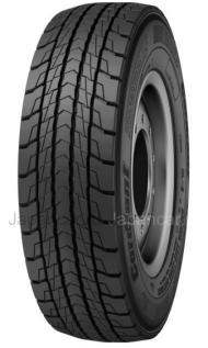 Всесезонные шины Cordiant Professional dl-2 315.00/70 r22,5 154/150l (ведущая) 315/70 225 дюймов новые в Екатеринбурге