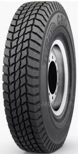 Всесезонные шины Tyrex crg Vm-310 10.00/ r20 146/143k 16pr (универсальная) 10 20 дюймов новые в Екатеринбурге