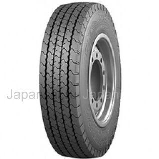 Всесезонные шины Tyrex All steel vc-1 275.00/70 r22,5 148/145 j (универсальная) 275/70 225 дюймов новые в Екатеринбурге