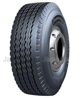 Всесезонные шины Powertrac Cross trac 385/65 r22,5 160l 20pr (прицеп) 385/65 225 дюймов новые в Екатеринбурге