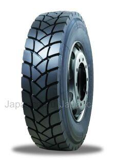 Всесезонные шины Fesite Hf768 12.00/ r20 154/151j 18pr (ведущая) 12 20 дюймов новые в Екатеринбурге