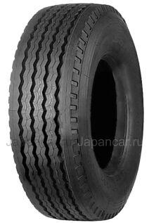 Всесезонные шины Satoya St-082 385/65 r22,5 160k 20pr (прицеп) 385/65 225 дюймов новые в Екатеринбурге