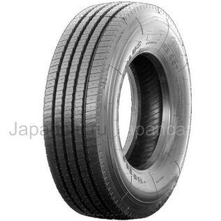Всесезонные шины Aeolus Hn 257 295.00/60 r22,5 149/146 l 18pr (рулевая) 295/60 225 дюймов новые в Екатеринбурге