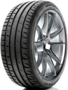 Летниe шины Tigar Ultra high performance 235/40 r18 95y 235/40 18 дюймов новые в Екатеринбурге