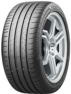 Летниe шины Bridgestone Potenza s007a 295/35 r20 105y 295/35 20 дюймов новые в Екатеринбурге